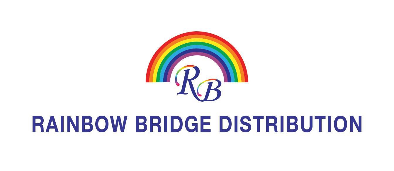 Rainbow Bridge Distribution